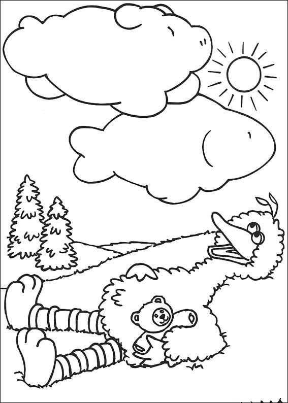 sesame-street-coloring-page-0028-q5