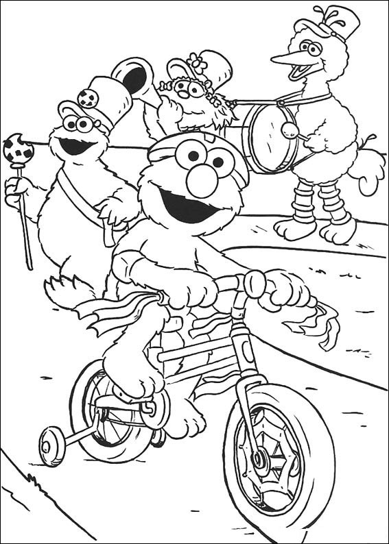 sesame-street-coloring-page-0030-q5