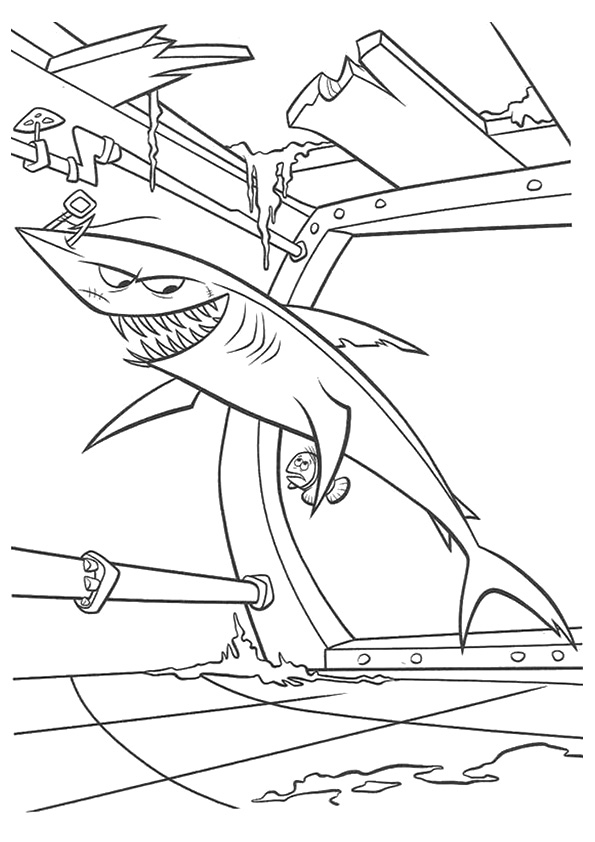 shark-coloring-page-0004-q2