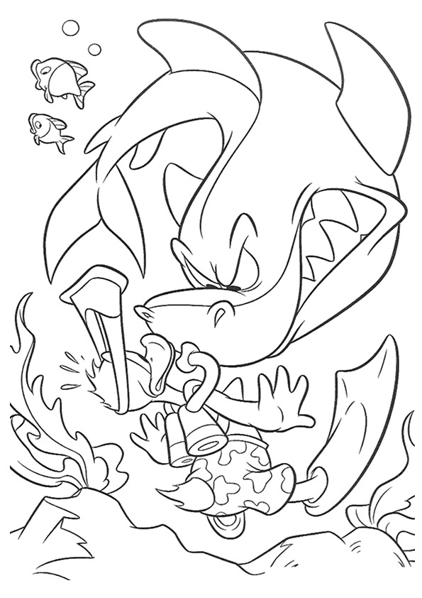shark-coloring-page-0006-q2