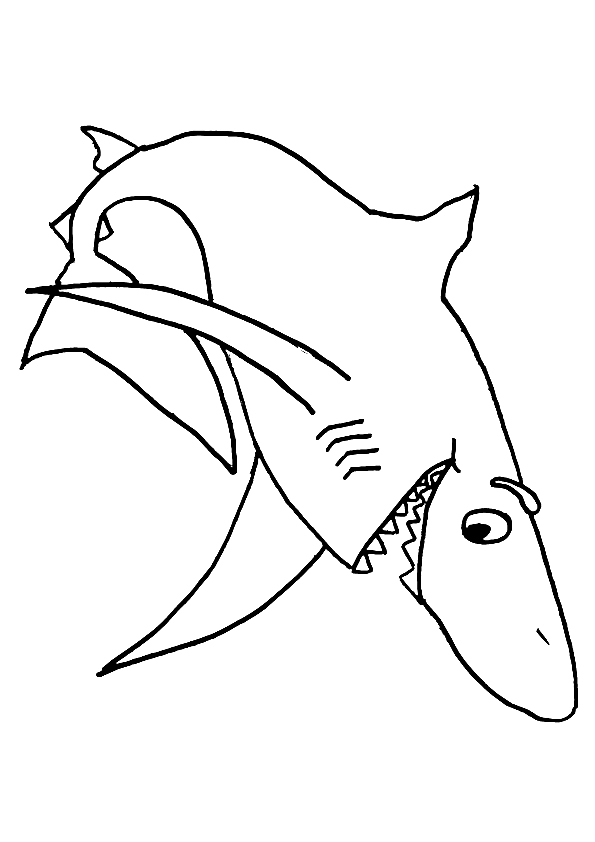 shark-coloring-page-0016-q2