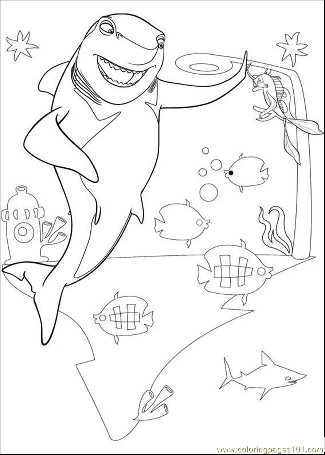 shark-coloring-page-0017-q1