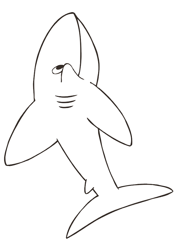 shark-coloring-page-0023-q2