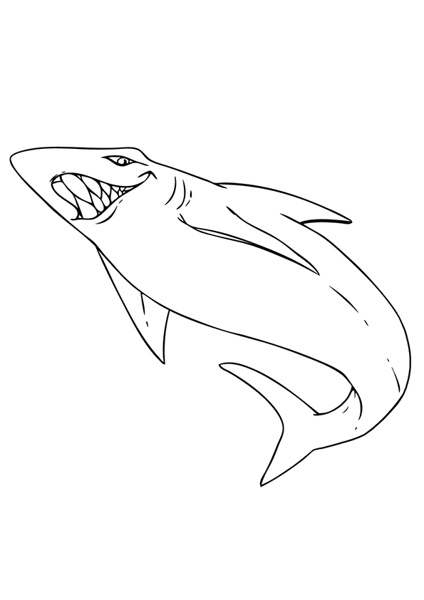 shark-coloring-page-0032-q2