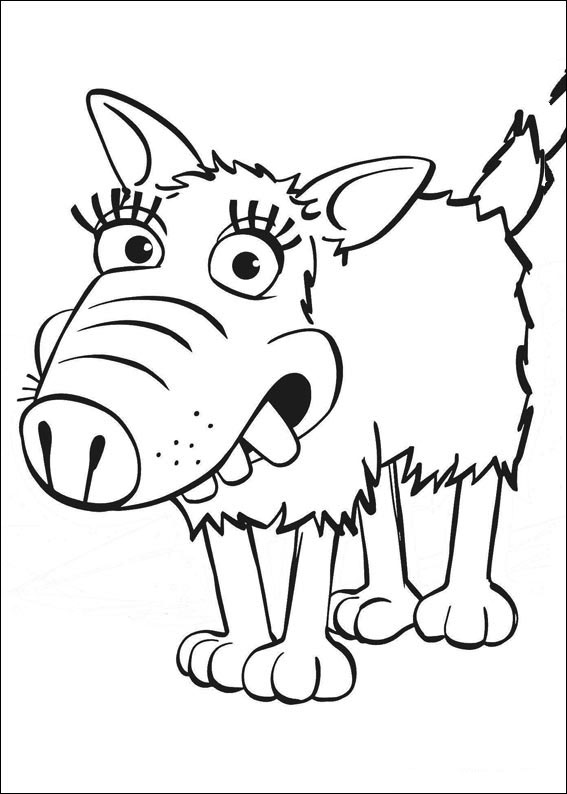 shaun-the-sheep-coloring-page-0010-q5