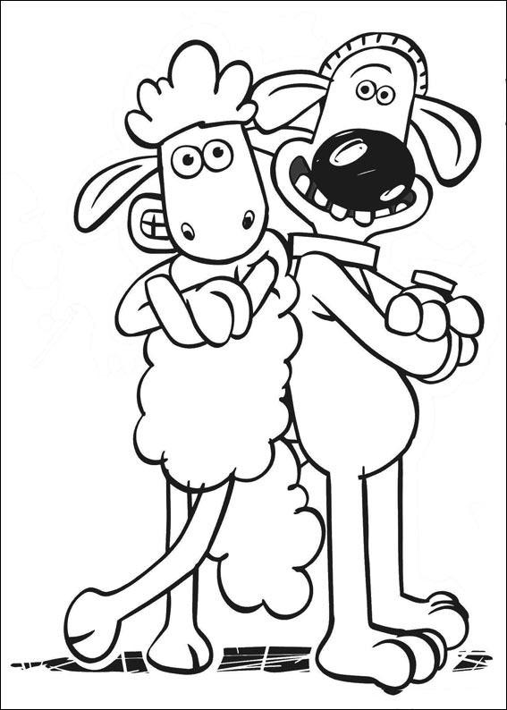 shaun-the-sheep-coloring-page-0016-q5