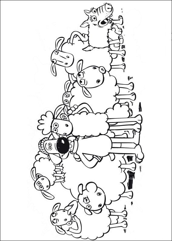 shaun-the-sheep-coloring-page-0017-q5