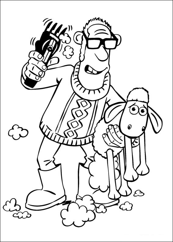 shaun-the-sheep-coloring-page-0018-q5