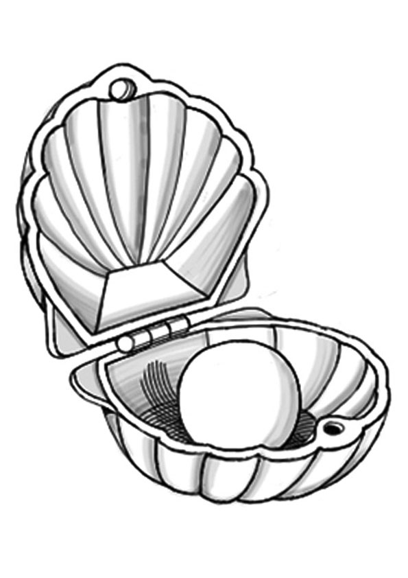 shell-coloring-page-0020-q2