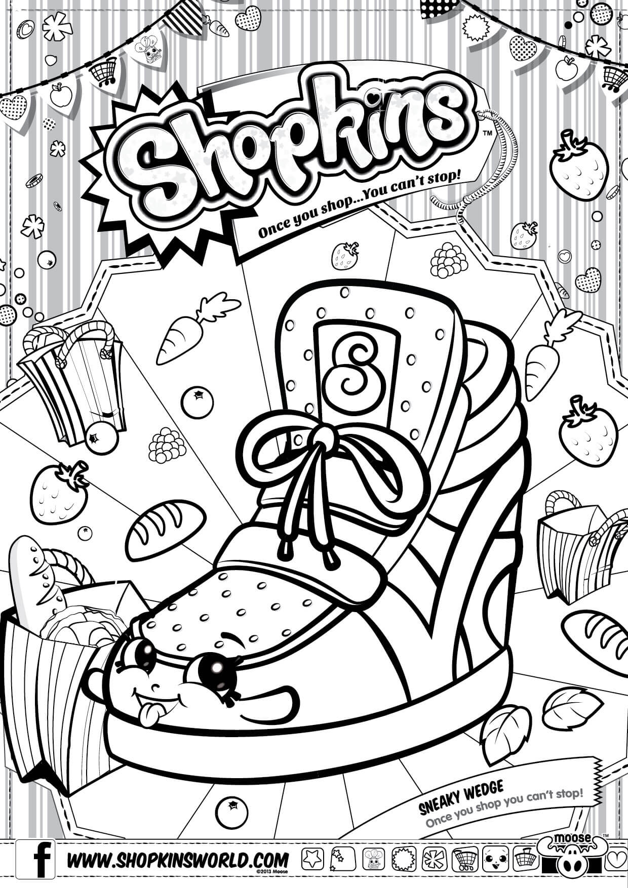 shopkins-coloring-page-0002-q1
