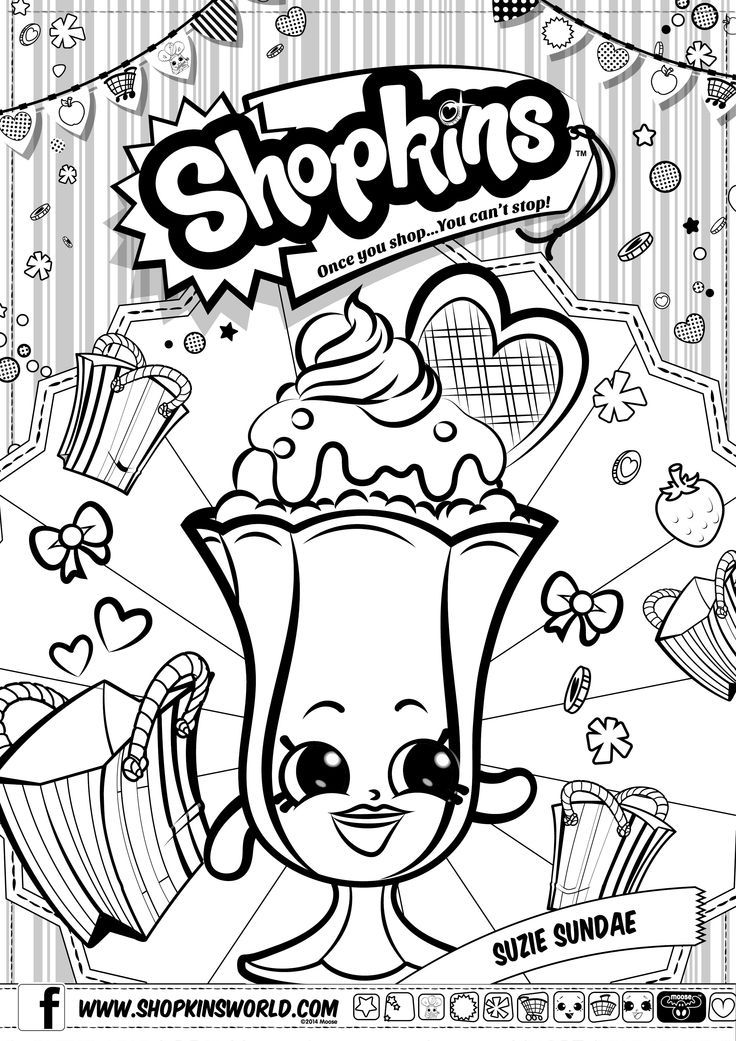 shopkins-coloring-page-0006-q1
