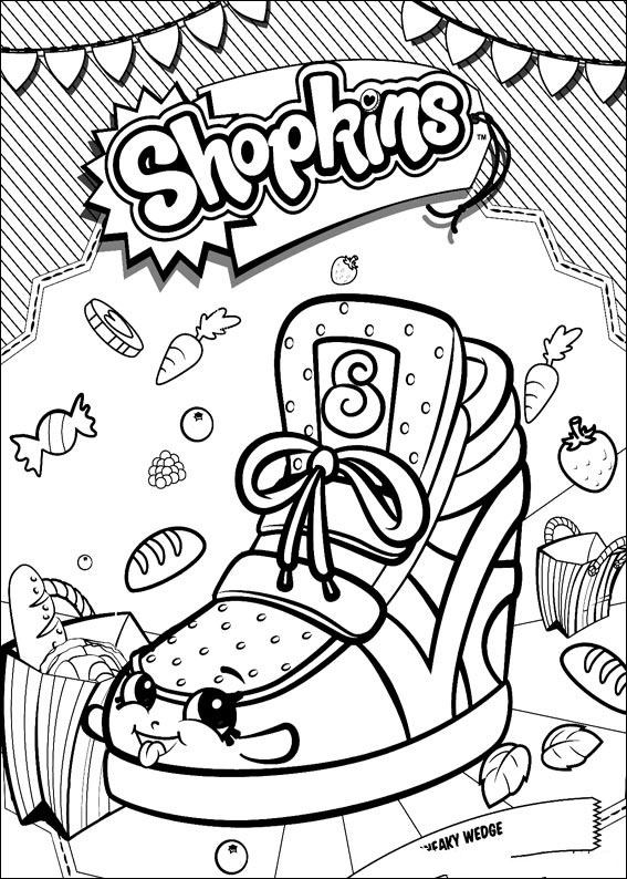 shopkins-coloring-page-0007-q5