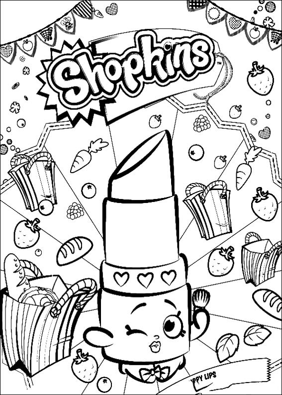shopkins-coloring-page-0011-q5