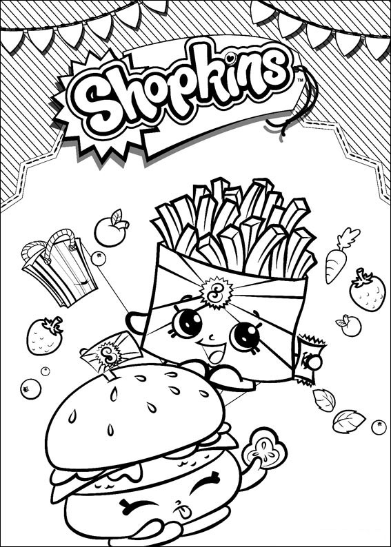 shopkins-coloring-page-0014-q5