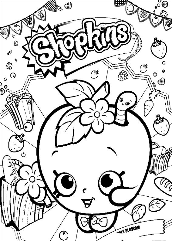 shopkins-coloring-page-0015-q5