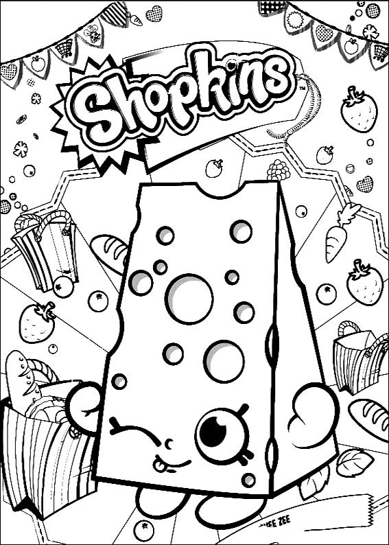 shopkins-coloring-page-0016-q5