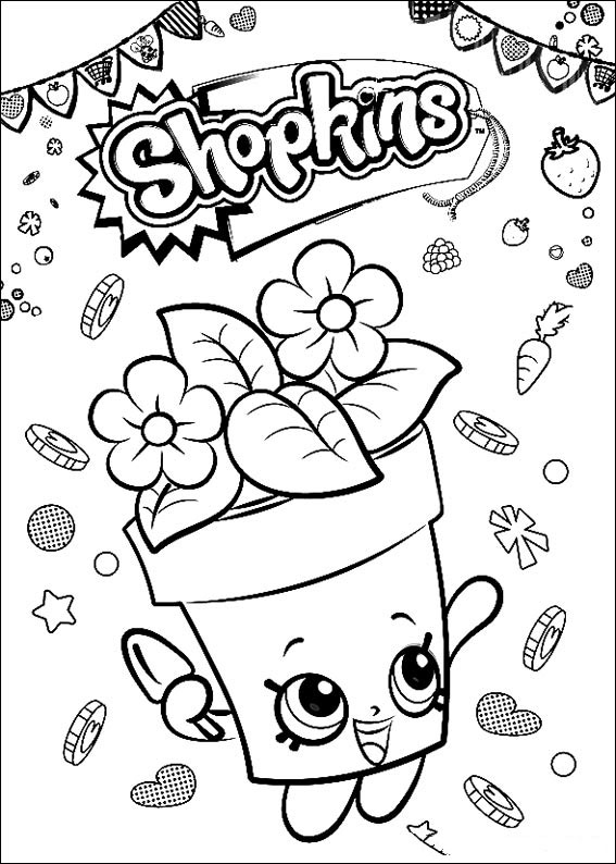 shopkins-coloring-page-0021-q5