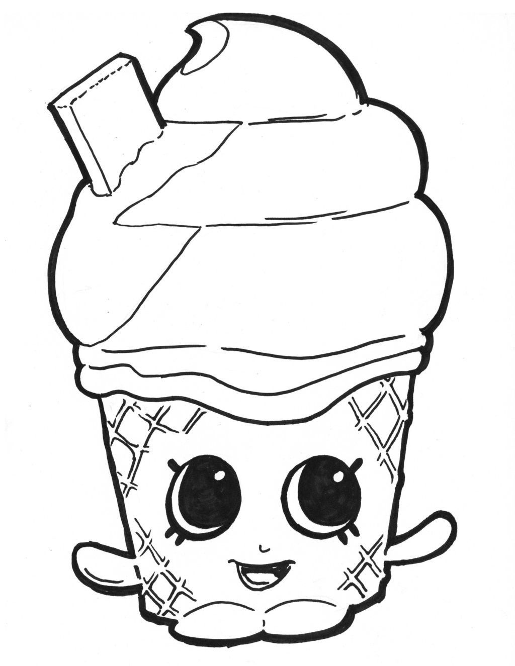 shopkins-coloring-page-0023-q1