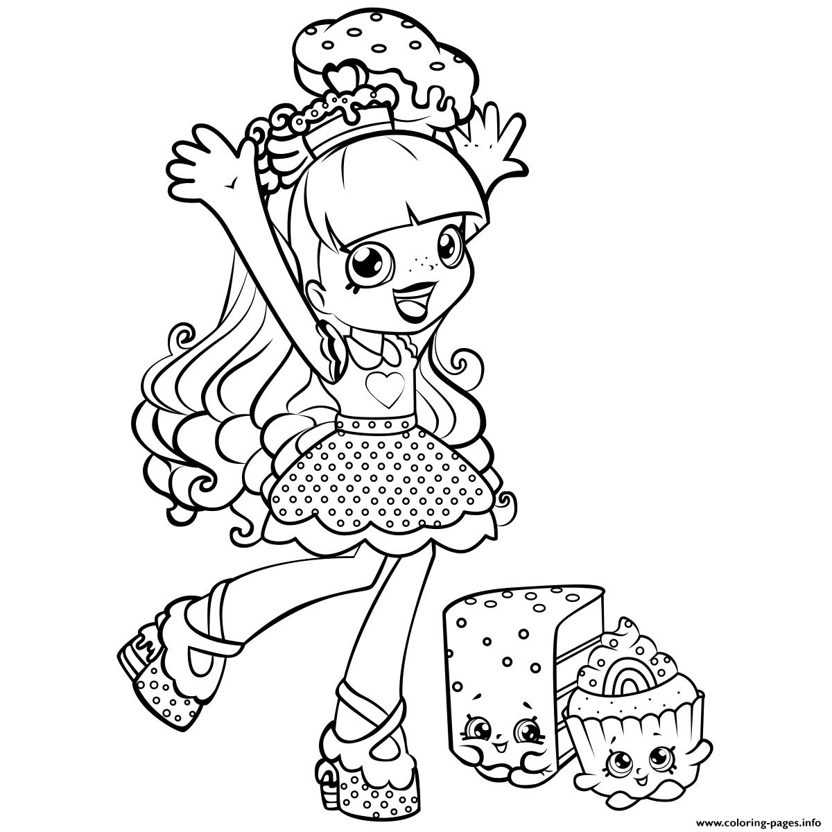 shopkins-coloring-page-0027-q1