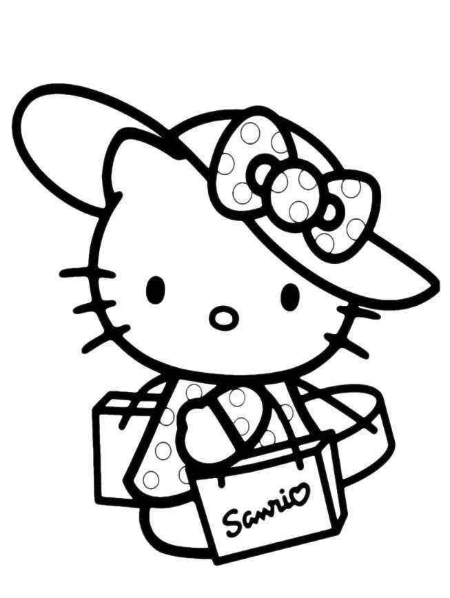 shopping-coloring-page-0009-q1