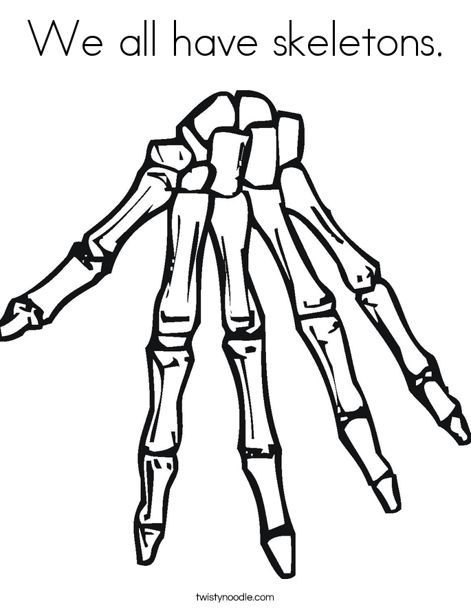 skeleton-coloring-page-0004-q1