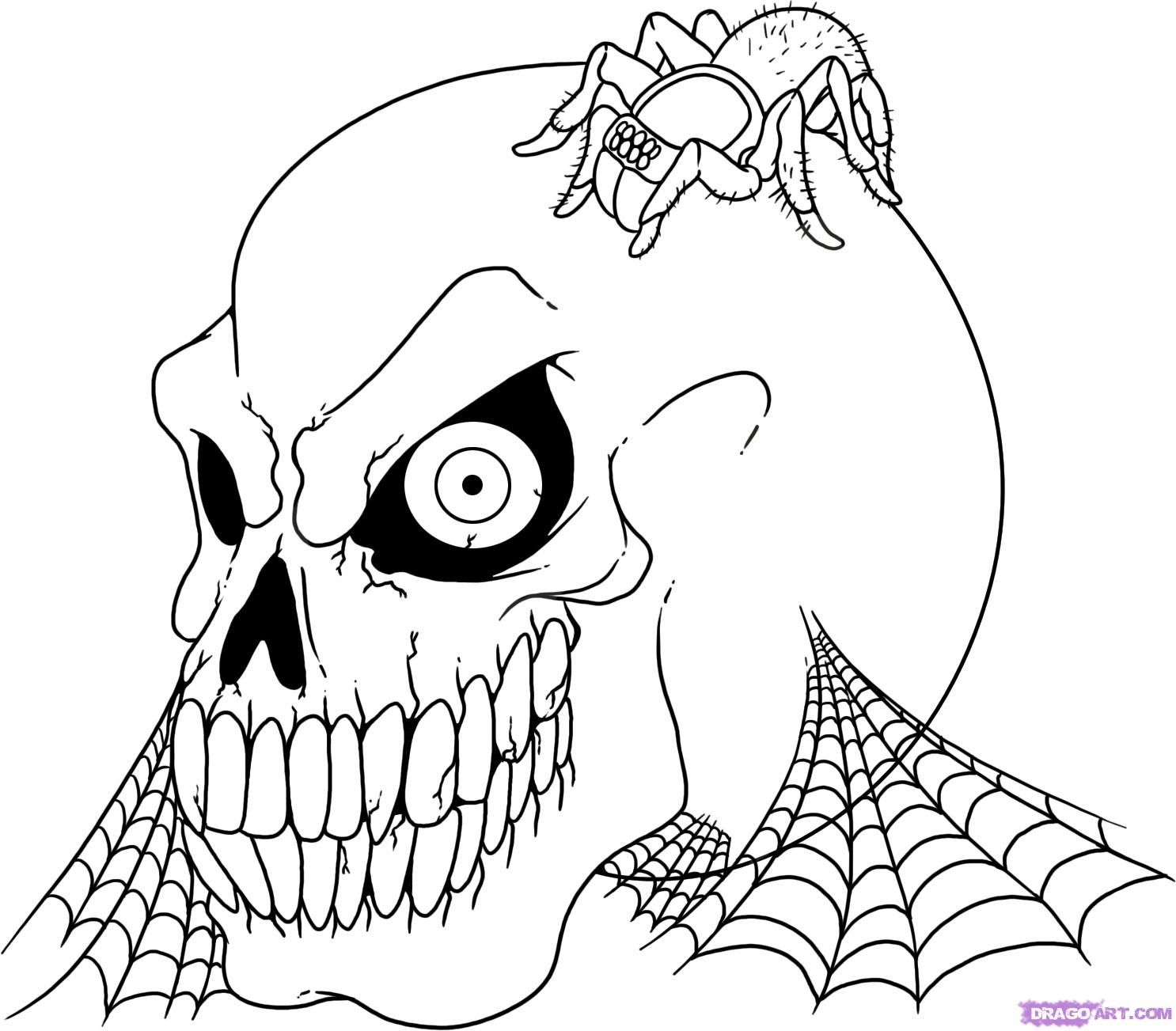 skeleton-coloring-page-0006-q1