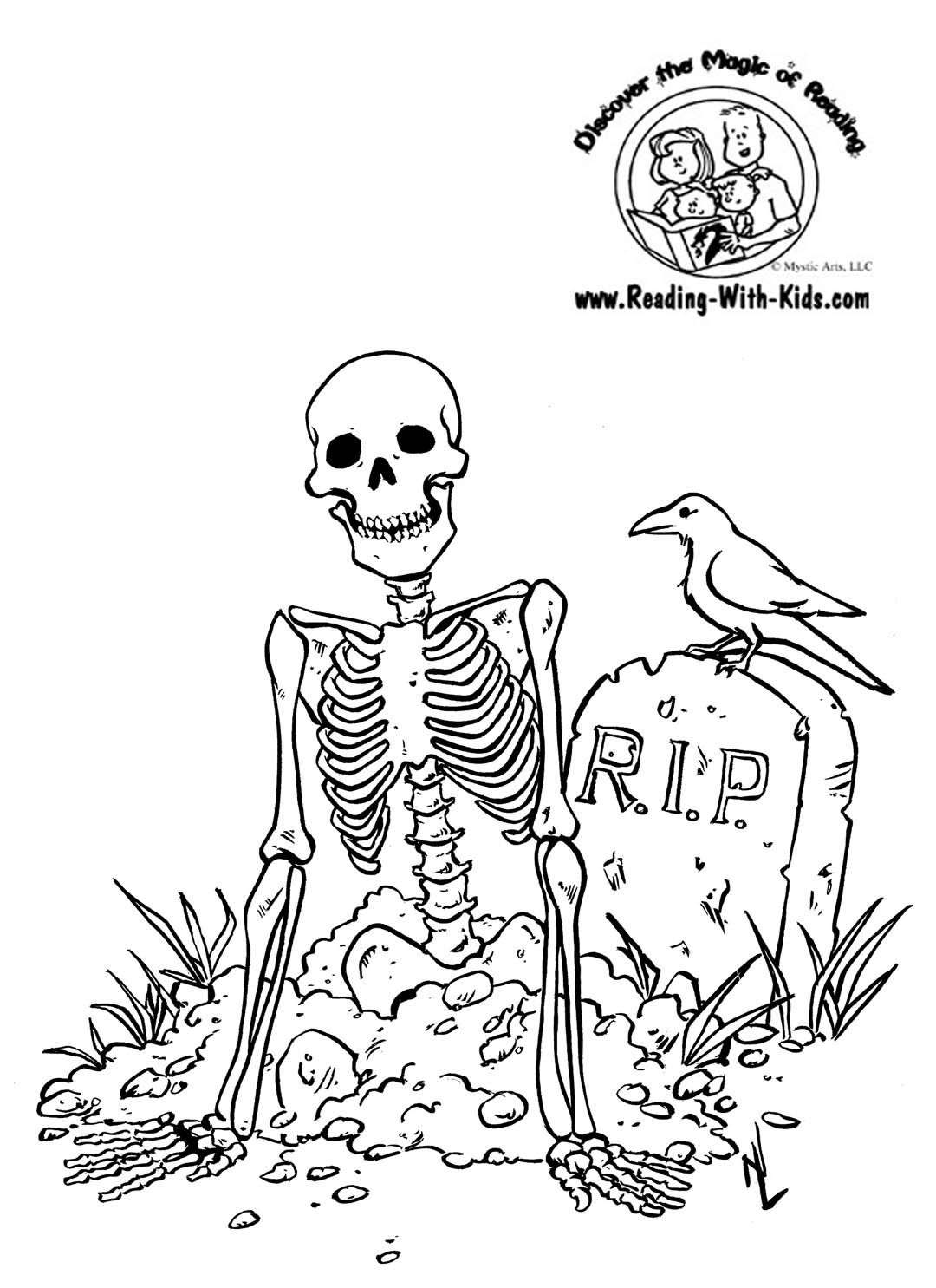 skeleton-coloring-page-0007-q1