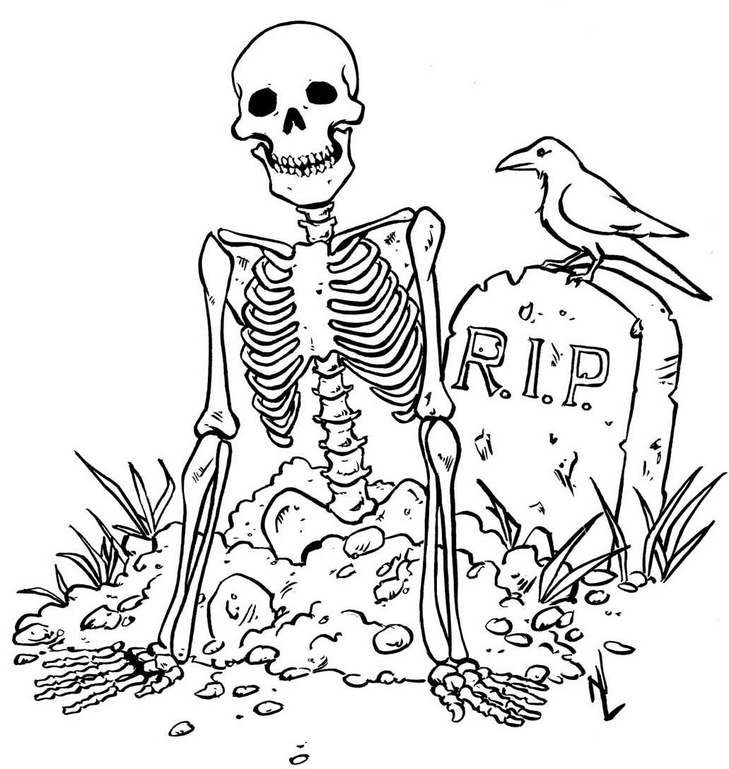 skeleton-coloring-page-0008-q1