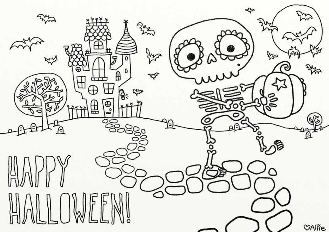skeleton-coloring-page-0011-q1