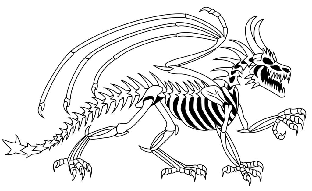 skeleton-coloring-page-0015-q1