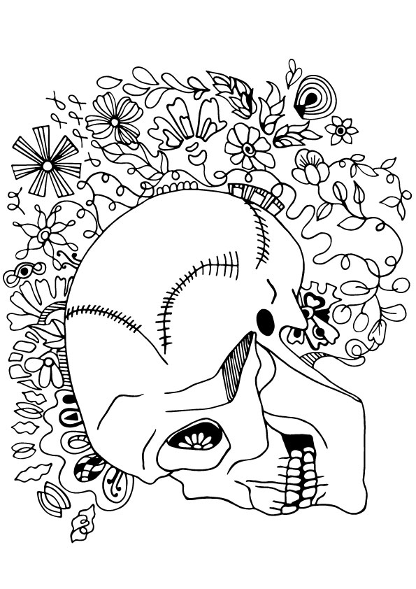 skeleton-coloring-page-0018-q2