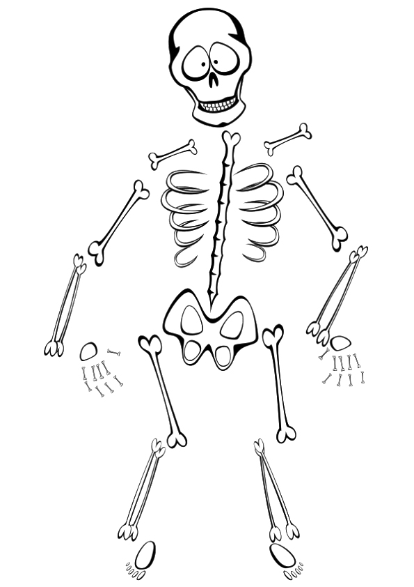skeleton-coloring-page-0021-q2