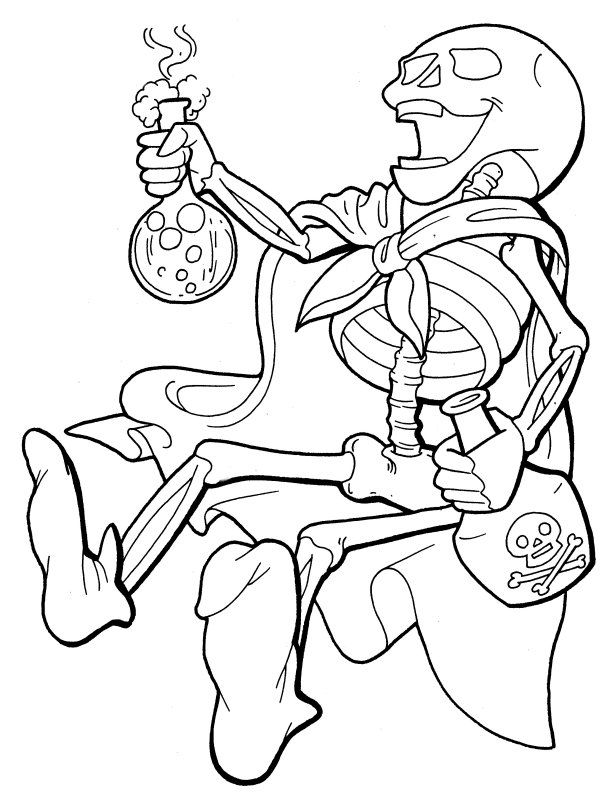 skeleton-coloring-page-0022-q1