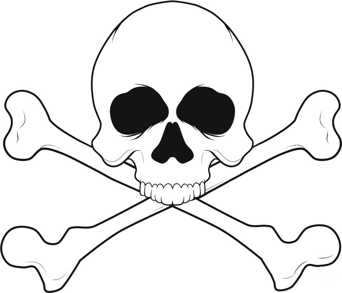 skeleton-coloring-page-0030-q1