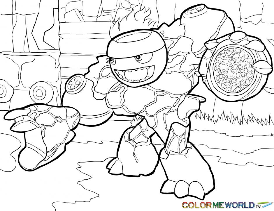 skylanders-coloring-page-0005-q1