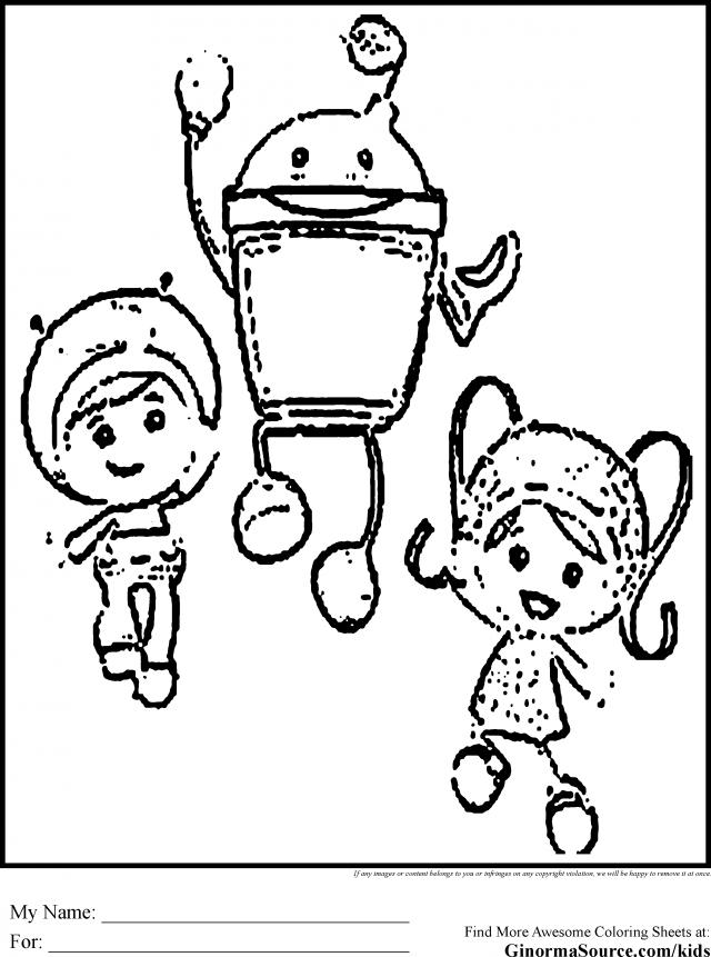 skylanders-coloring-page-0016-q1