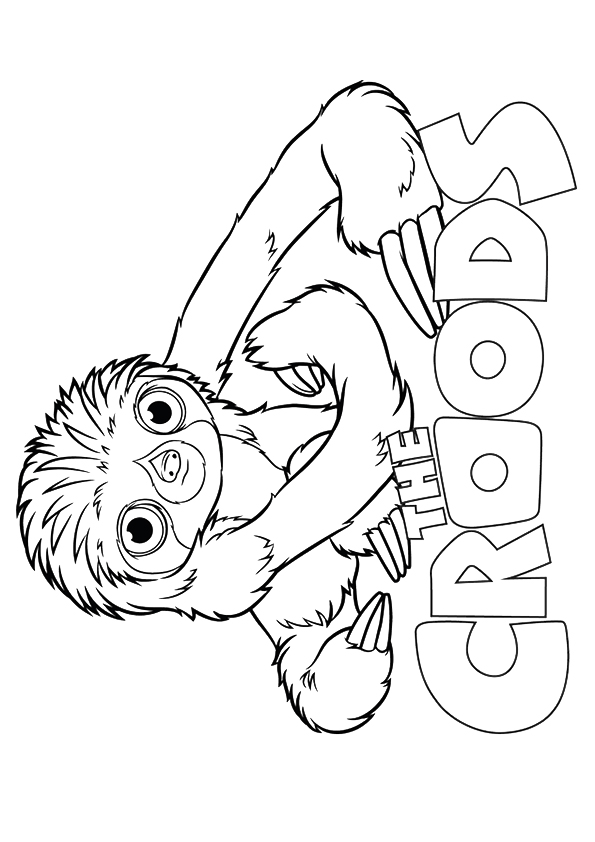sloth-coloring-page-0005-q2