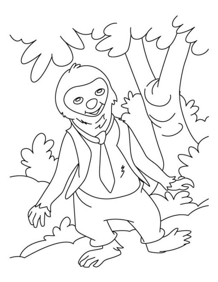 sloth-coloring-page-0021-q1
