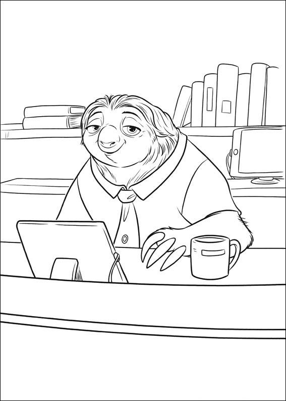 sloth-coloring-page-0027-q5
