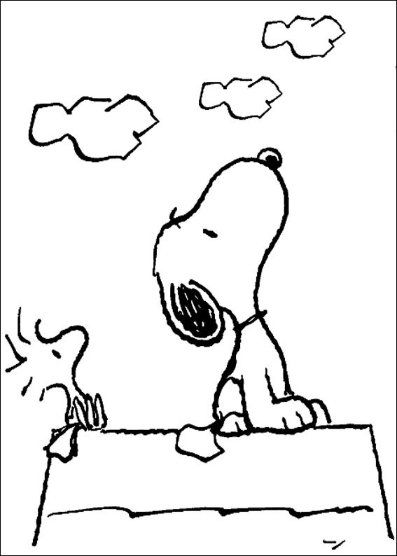 snoopy-coloring-page-0022-q5