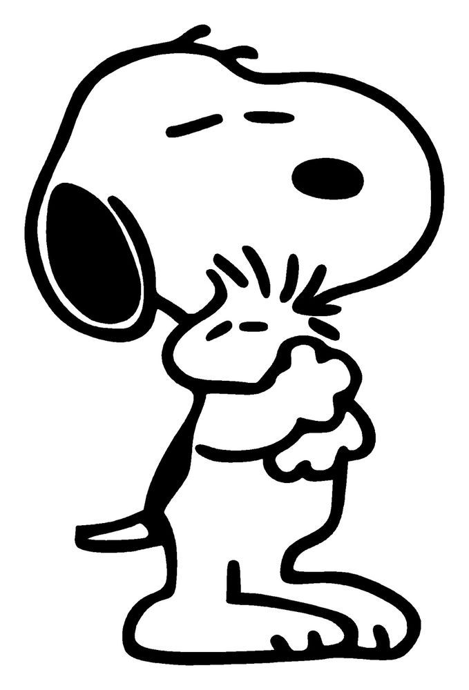 snoopy-coloring-page-0028-q1