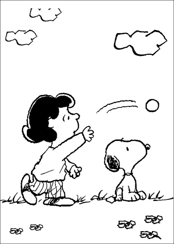 snoopy-coloring-page-0029-q5