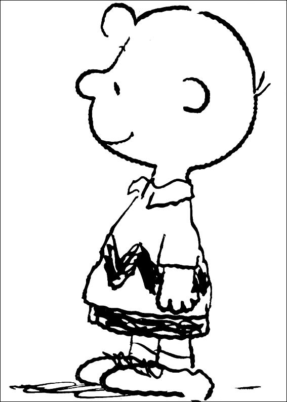snoopy-coloring-page-0030-q5