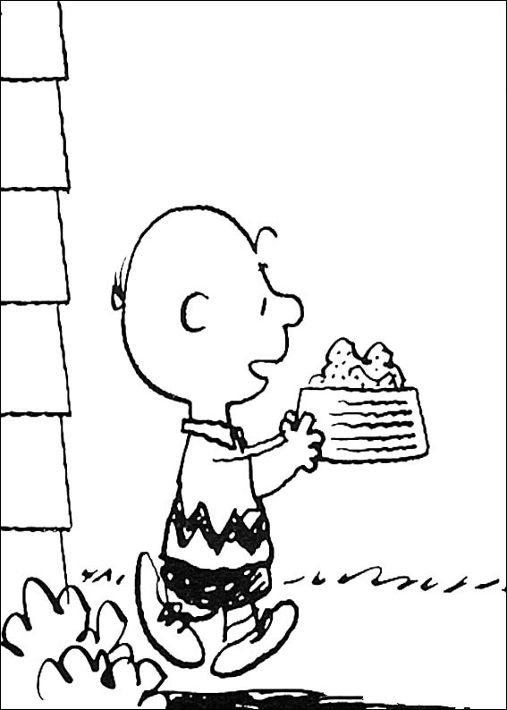 snoopy-coloring-page-0032-q5