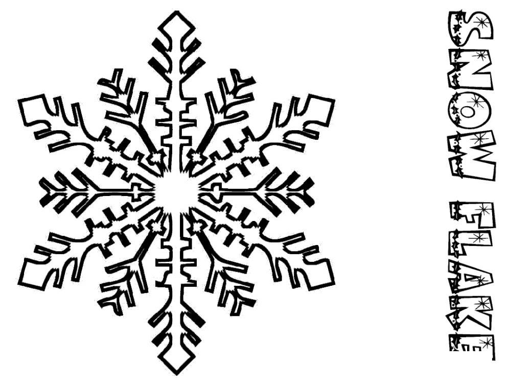 snowflake-coloring-page-0006-q1