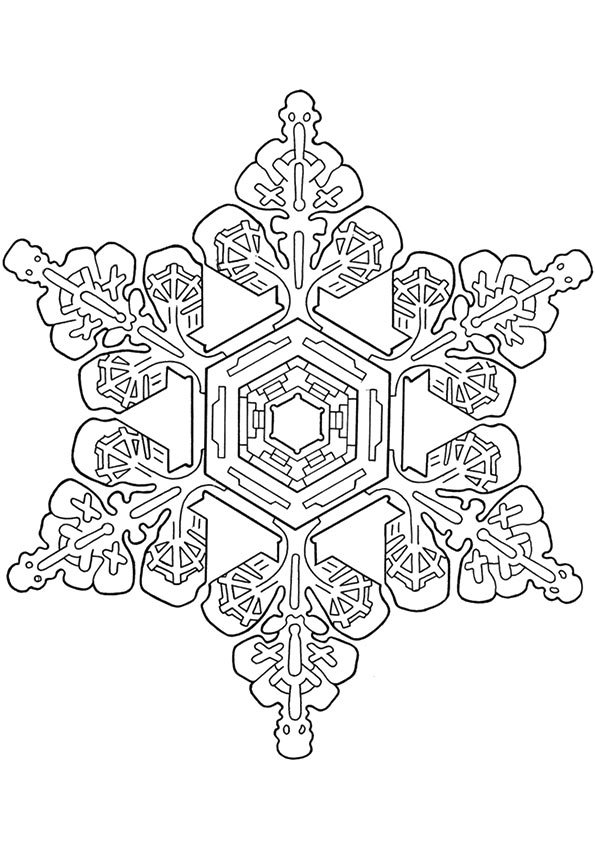 snowflake-coloring-page-0007-q2