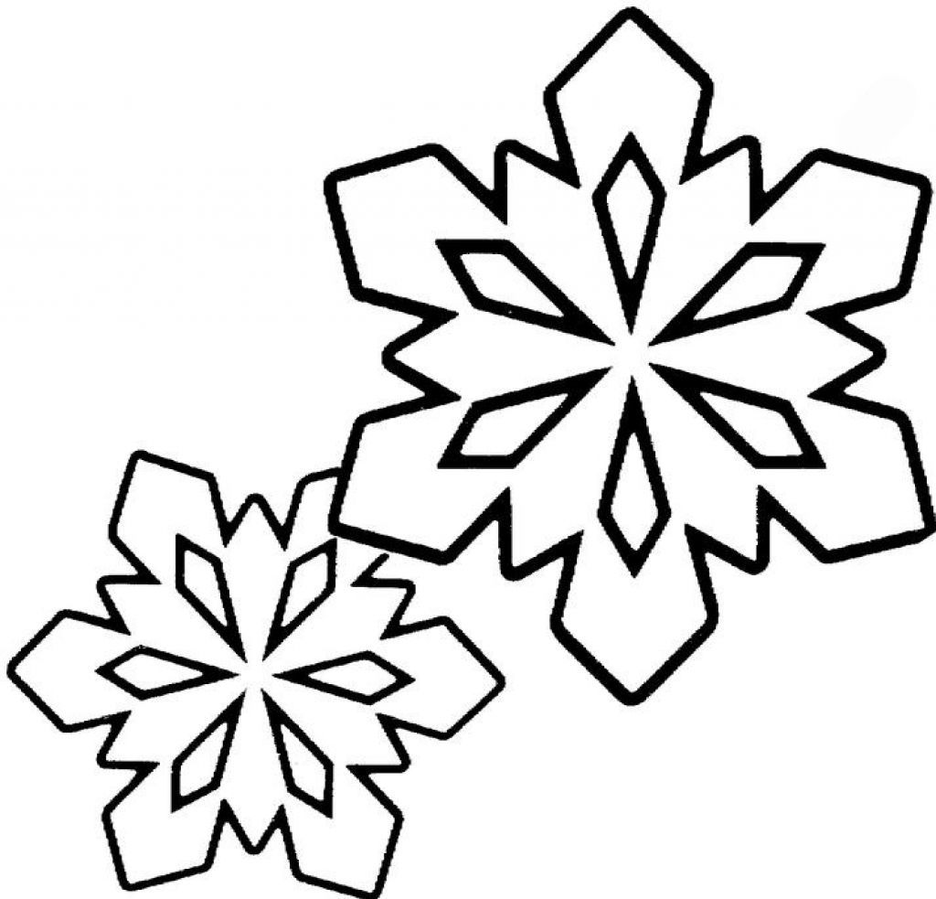 snowflake-coloring-page-0010-q1