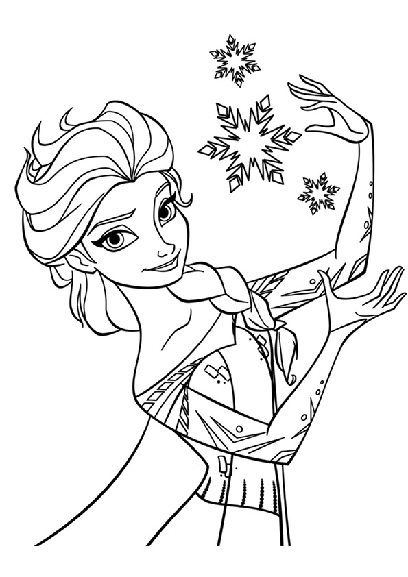 snowflake-coloring-page-0011-q2