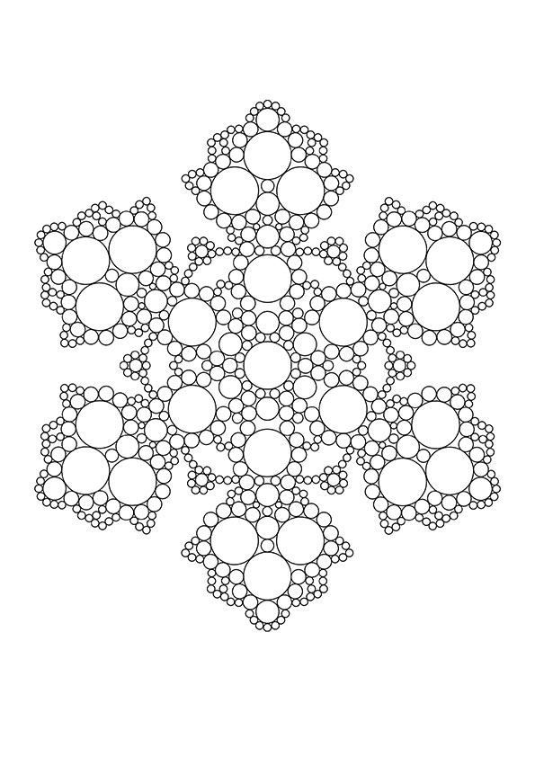 snowflake-coloring-page-0012-q2