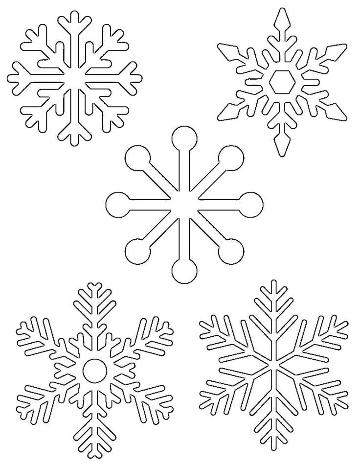 snowflake-coloring-page-0013-q1